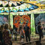 Elements Music & Arts Festival Lakewood – Shot by RodDSC07456