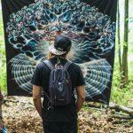 Elements Music & Arts Festival Lakewood – Shot by RodDSC07457