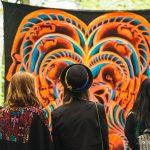 Elements Music & Arts Festival Lakewood – Shot by RodDSC07462