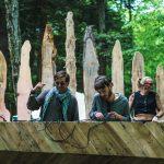 Elements Music & Arts Festival Lakewood – Shot by RodDSC07472