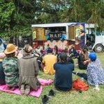 Elements Music & Arts Festival Lakewood – Shot by RodDSC07515