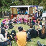 Elements Music & Arts Festival Lakewood – Shot by RodDSC07524