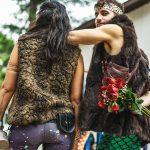 Elements Music & Arts Festival Lakewood – Shot by RodDSC07547
