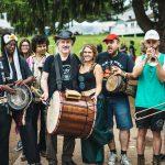 Elements Music & Arts Festival Lakewood – Shot by RodDSC07569