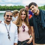 Elements Music & Arts Festival Lakewood – Shot by RodDSC07621