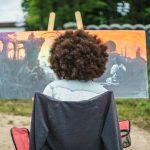 Elements Music & Arts Festival Lakewood – Shot by RodDSC07623