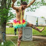 Elements Music & Arts Festival Lakewood – Shot by RodDSC07628