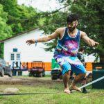 Elements Music & Arts Festival Lakewood – Shot by RodDSC07632