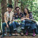 Elements Music & Arts Festival Lakewood – Shot by RodDSC07644
