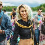 Elements Music & Arts Festival Lakewood – Shot by RodDSC07664