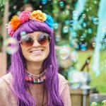 Elements Music & Arts Festival Lakewood – Shot by RodDSC07709