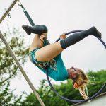 Elements Music & Arts Festival Lakewood – Shot by RodDSC07711