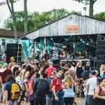 Elements Music & Arts Festival Lakewood – Shot by RodDSC07742