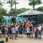 Elements Music & Arts Festival Lakewood – Shot by RodDSC07752