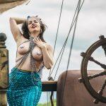 Elements Music & Arts Festival Lakewood – Shot by RodDSC07785