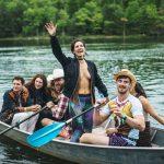 Elements Music & Arts Festival Lakewood – Shot by RodDSC07840