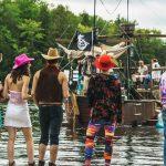 Elements Music & Arts Festival Lakewood – Shot by RodDSC07910