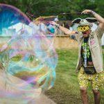 Elements Music & Arts Festival Lakewood – Shot by RodDSC07954