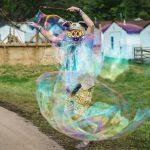 Elements Music & Arts Festival Lakewood – Shot by RodDSC07955