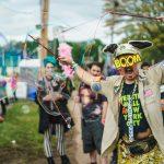 Elements Music & Arts Festival Lakewood – Shot by RodDSC07958