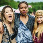 Elements Music & Arts Festival Lakewood – Shot by RodDSC07978