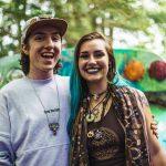 Elements Music & Arts Festival Lakewood – Shot by RodDSC07985