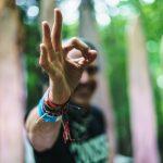 Elements Music & Arts Festival Lakewood – Shot by RodDSC07994