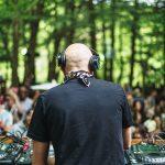 Elements Music & Arts Festival Lakewood – Shot by RodDSC08019