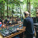 Elements Music & Arts Festival Lakewood – Shot by RodDSC08037
