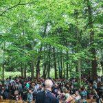 Elements Music & Arts Festival Lakewood – Shot by RodDSC08079