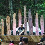 Elements Music & Arts Festival Lakewood – Shot by RodDSC08082
