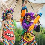 Elements Music & Arts Festival Lakewood – Shot by RodDSC08114