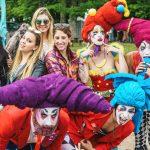 Elements Music & Arts Festival Lakewood – Shot by RodDSC08120