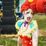 Elements Music & Arts Festival Lakewood – Shot by RodDSC08139