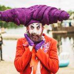 Elements Music & Arts Festival Lakewood – Shot by RodDSC08140