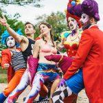 Elements Music & Arts Festival Lakewood – Shot by RodDSC08145