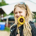 Elements Music & Arts Festival Lakewood – Shot by RodDSC08158