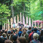 Elements Music & Arts Festival Lakewood – Shot by RodDSC08170