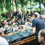 Elements Music & Arts Festival Lakewood – Shot by RodDSC08171
