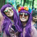 Elements Music & Arts Festival Lakewood – Shot by RodDSC08243