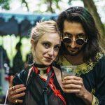 Elements Music & Arts Festival Lakewood – Shot by RodDSC08282