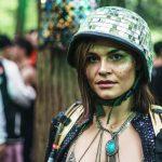 Elements Music & Arts Festival Lakewood – Shot by RodDSC08287