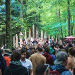 Elements Music & Arts Festival Lakewood – Shot by RodDSC08291