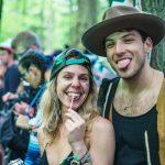 Elements Music & Arts Festival Lakewood – Shot by RodDSC08300