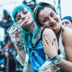 Elements Music & Arts Festival Lakewood – Shot by RodDSC08329