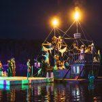 Elements Music & Arts Festival Lakewood – Shot by RodDSC08344
