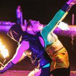 Elements Music & Arts Festival Lakewood – Shot by RodDSC08396