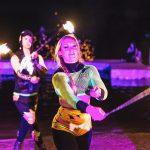 Elements Music & Arts Festival Lakewood – Shot by RodDSC08420