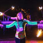 Elements Music & Arts Festival Lakewood – Shot by RodDSC08430