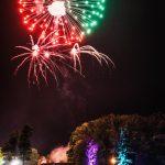Elements Music & Arts Festival Lakewood – Shot by RodDSC08507